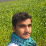 Muhammad Husnain Ghouri Profile Picture