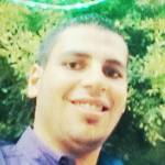 Eng Ahmed Emam Profile Picture