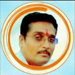 Lakhan Kuril Profile Picture