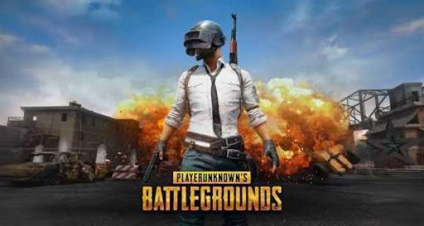 From PUBG Mobile To 80X Game Booster Pro, These 5 Apps You Must Have In Your Android Smartphone.