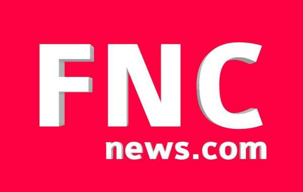 Fncnews | Fnetchat News
