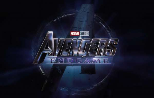 Avengers - EndGame  | Watch The Full Movie Here For Free