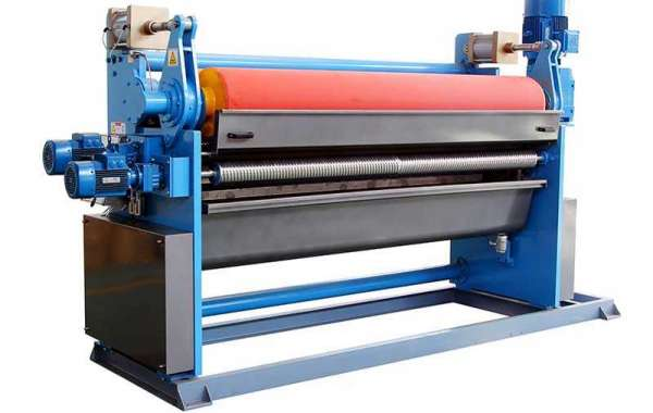 LiCheng Teach You Operate And Maintain Flat Screen Printer