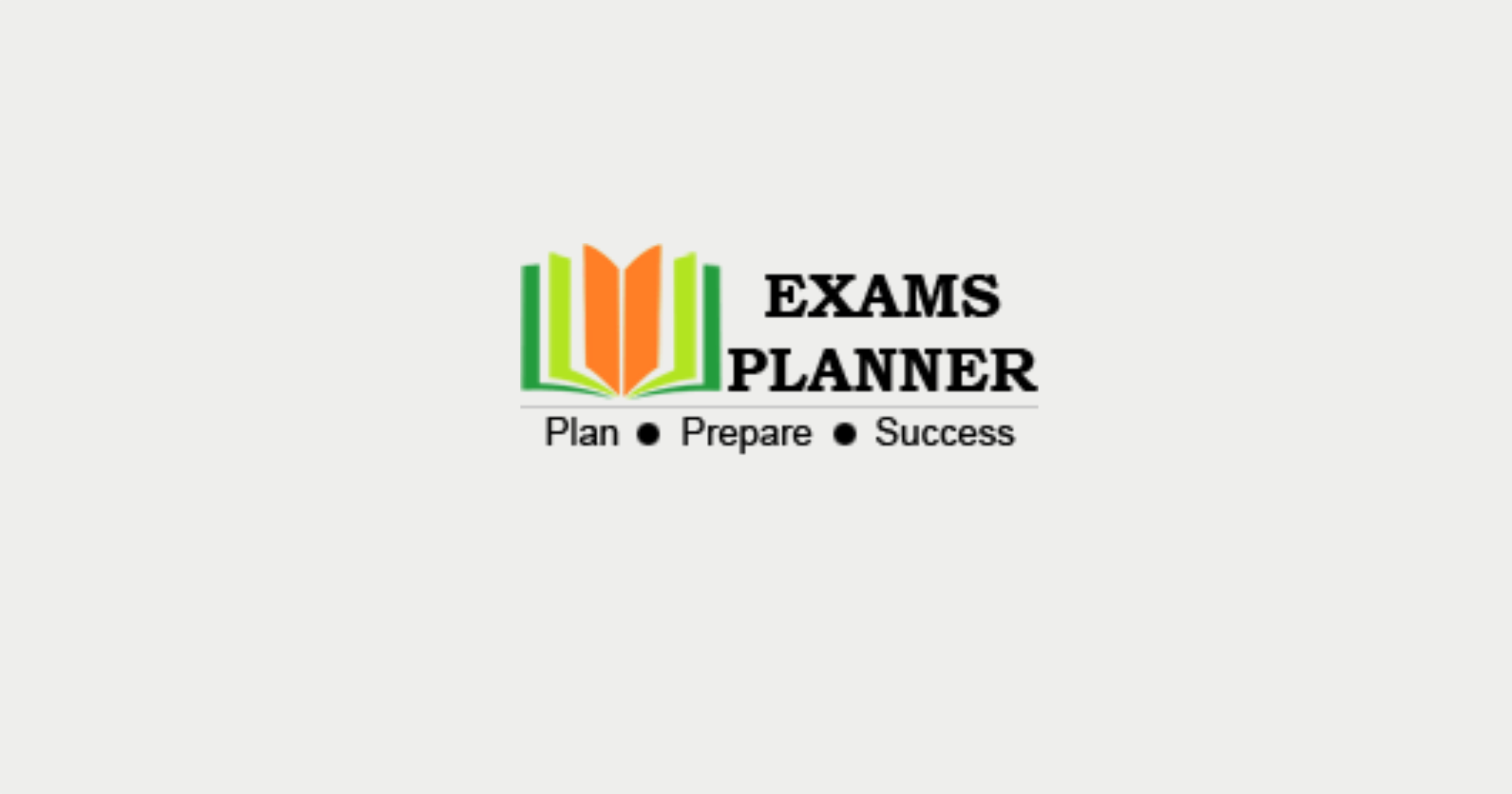 15 Proven Tips to Clear JEE Main 2019 - Exam Tips & Tricks