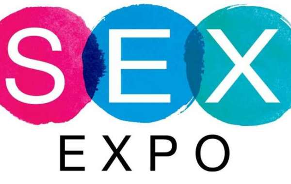 Why people are obsessed with Sex Expo?