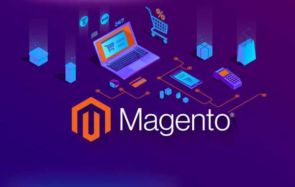 Why Magento Is Better Than Different Platforms For E-Trade