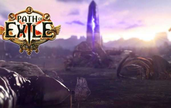 The Path of Exile will host a huge boss killing as well as the winners will get generous cas