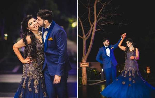 How to get married and organize wedding party in Faridabad within your budget