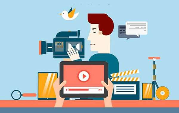 7 Reasons to apply video marketing in your social strategy
