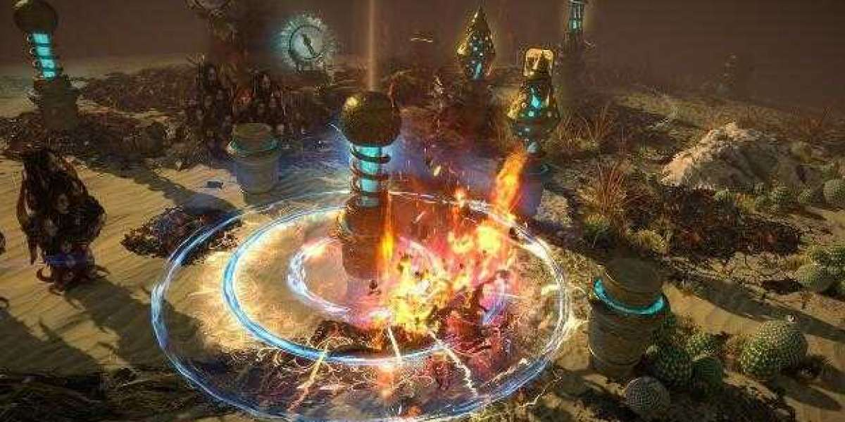 What new changes can be expected in Path of Exile 2