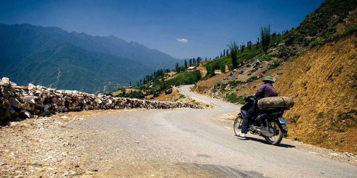 Top Sacred Destinations to Visit in North India