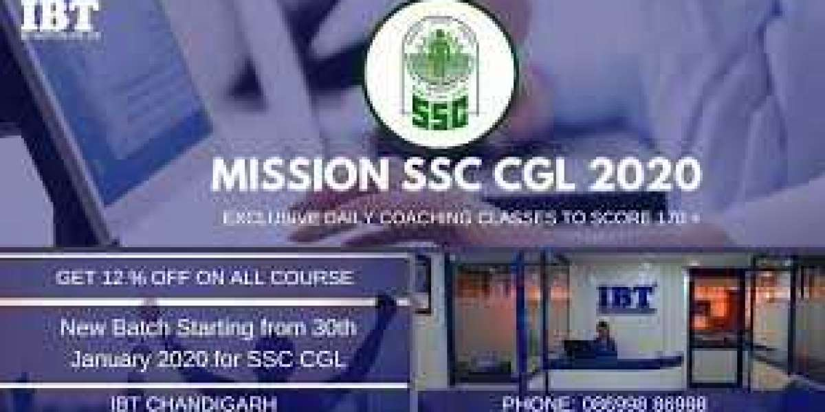 How to practice to reach the accuracy level in SSC CGL EXAM?