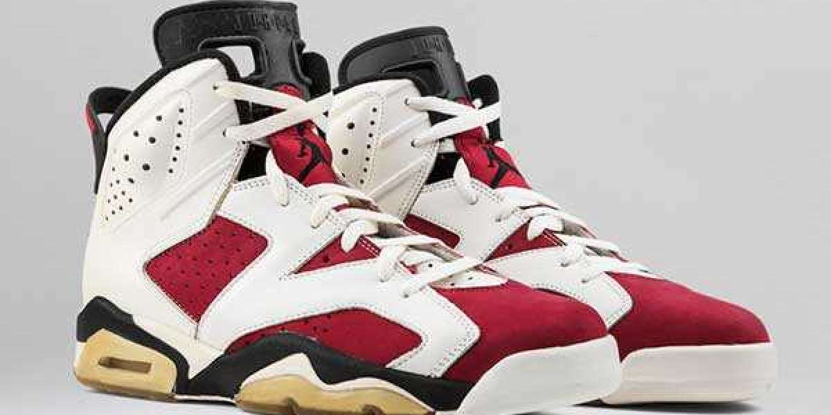 air-jordan-6-carmine-white-black-carmine-ct8529-106-will-be-released-in-january-2021