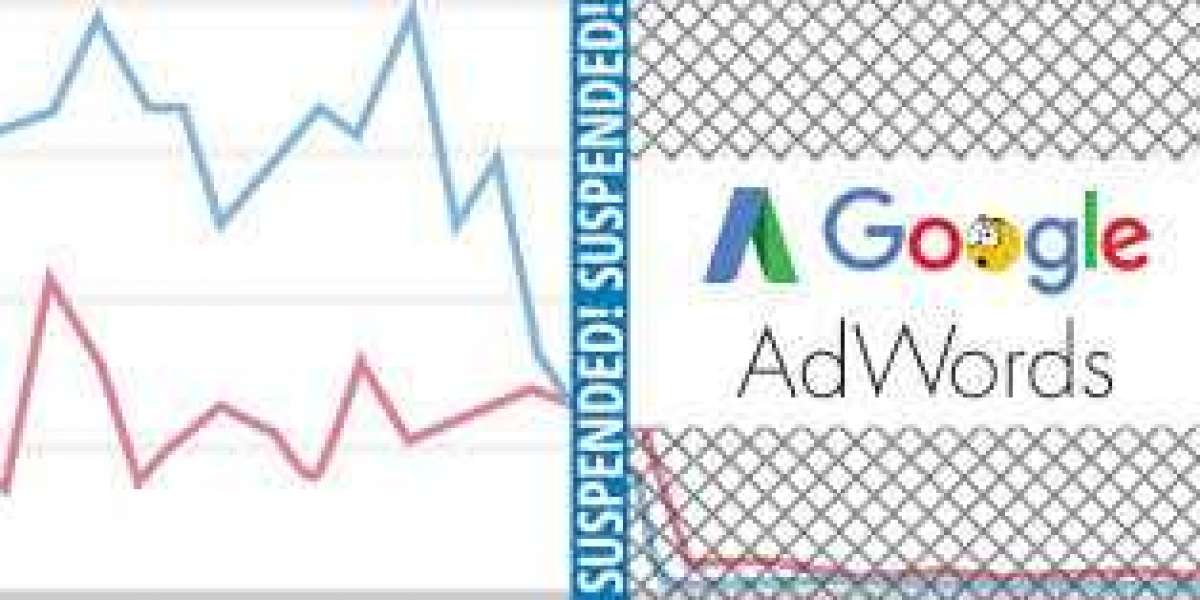 What Everyone is Saying About Adwords Account Suspended