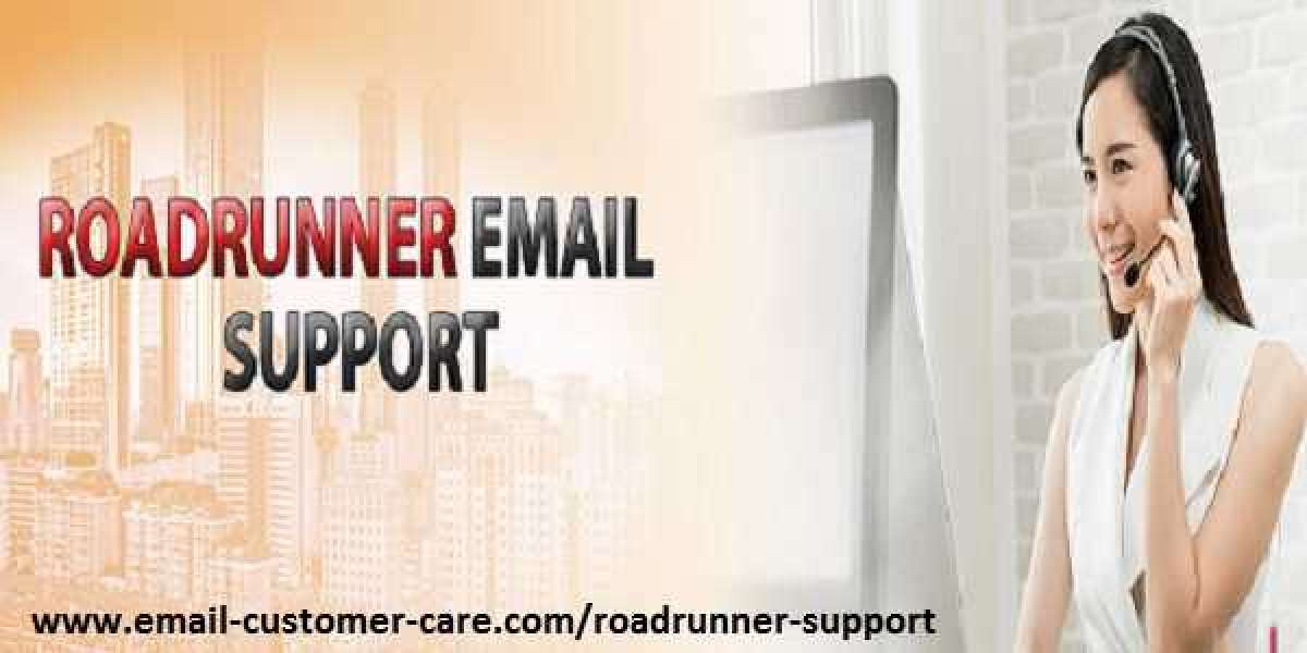 Contact Roadrunner Email Support