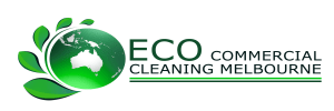 Commercial Cleaning Melbourne | Commercial Cleaning | Eco Commercial