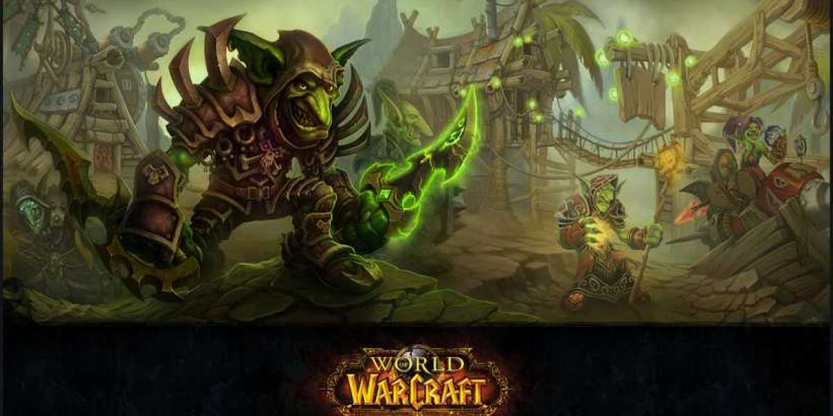 Rextroy manipulates World of Warcraft's PvP balance system to accomplish the impossible