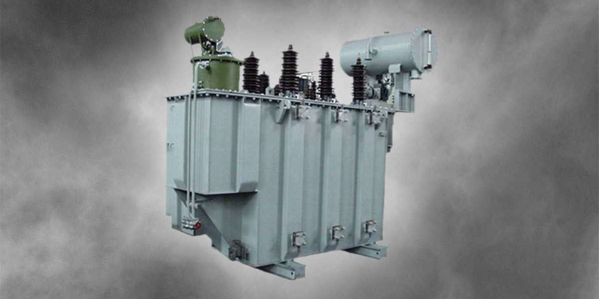 Stop electricity accidents with the usage of the best Transformer.