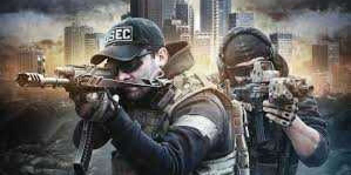 Server connection has been plagued by Escape From Tarkov Roubles