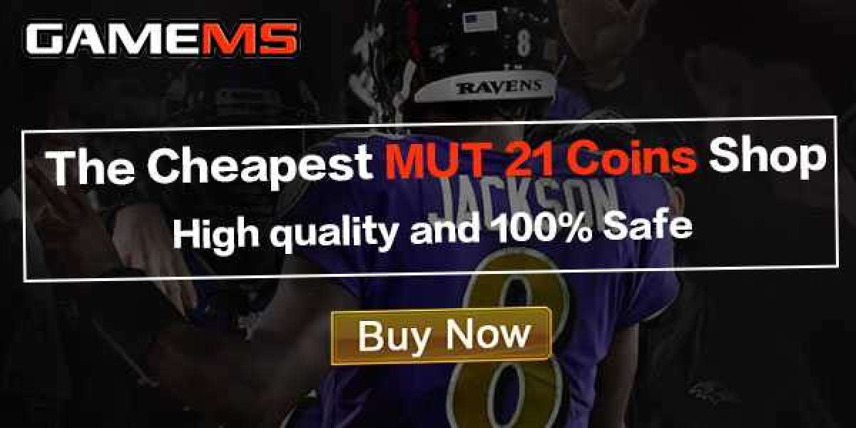 MUT Series 5 makes players' enthusiasm rise once again