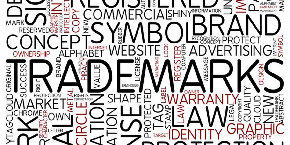 Trademarking tips for newbies