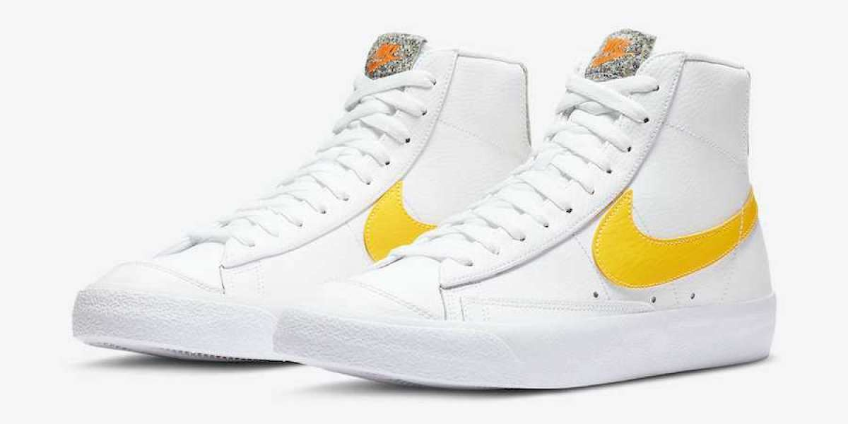 Do you Expect the Nike Air Force 1 Low
