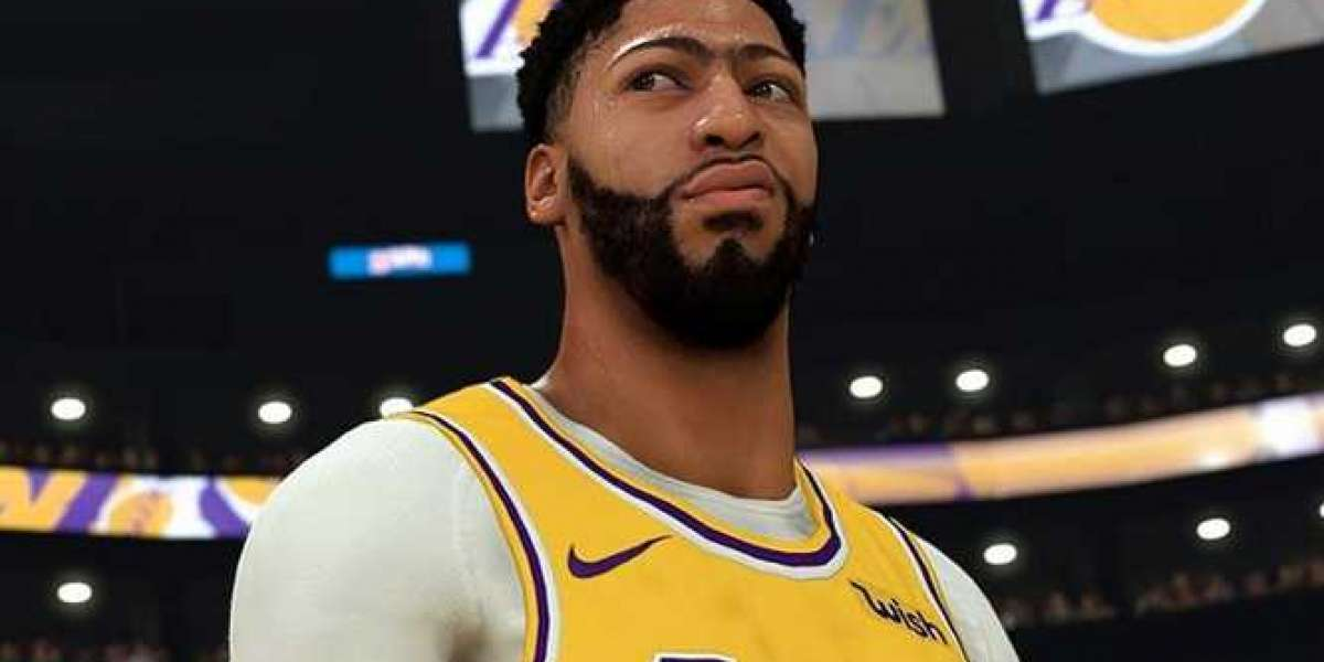 Players need to spend more money to play NBA 2K21 on PS5 and Xbox X