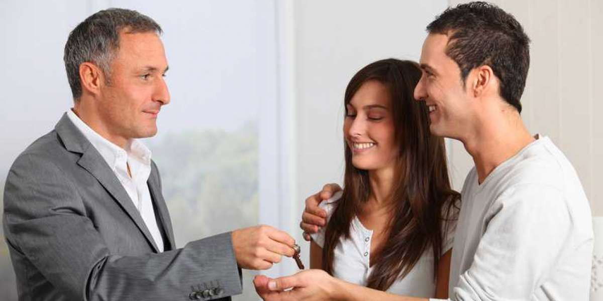 5 steps to take for becoming the perfect landlord