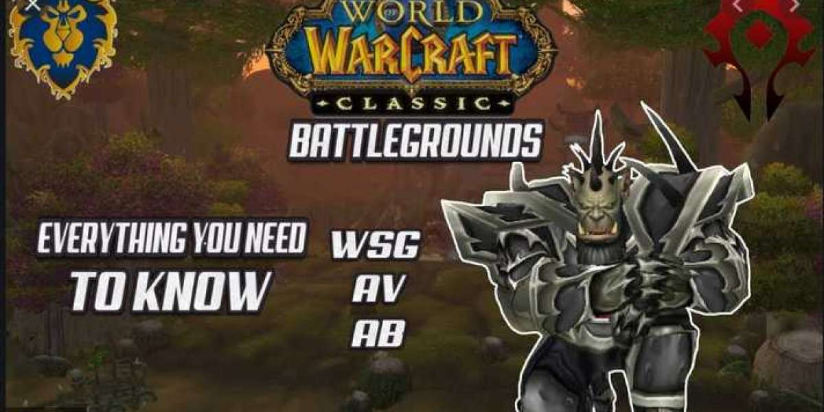 """Will the upcoming expansion""""Shadowlands""""change the mindset of World of Warcraft fans?"""