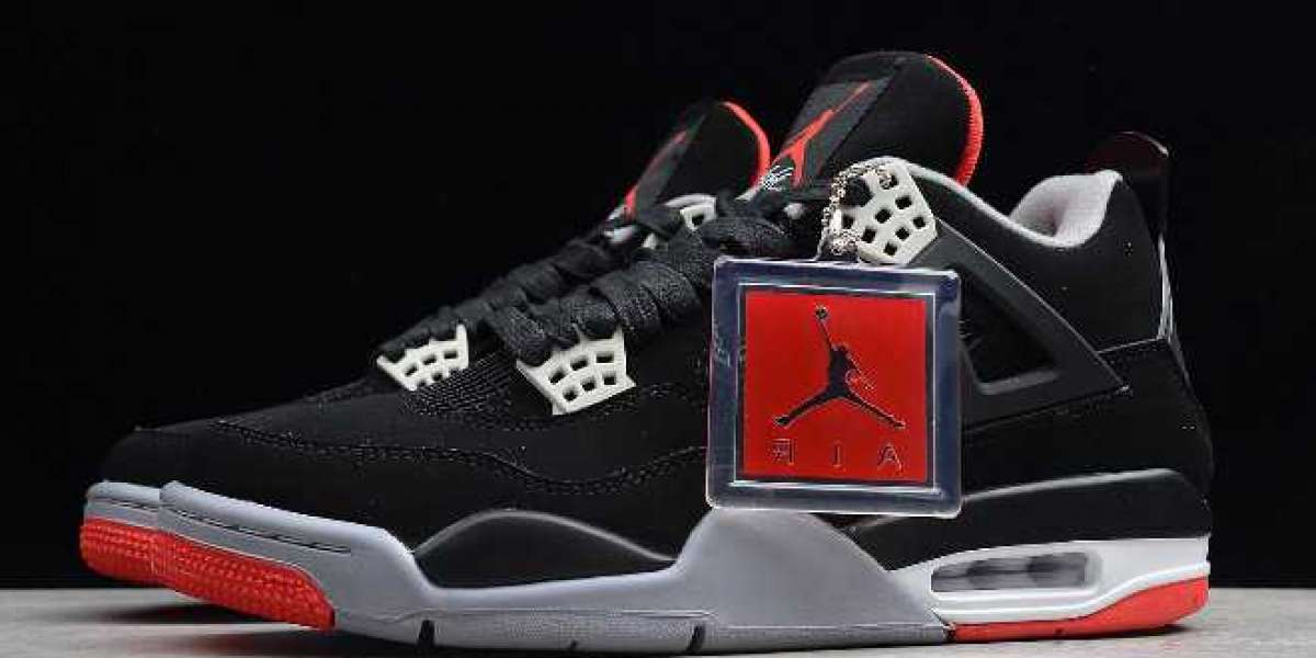 Did you know that Nike Jordan shoes have Anthony's exclusive PE?