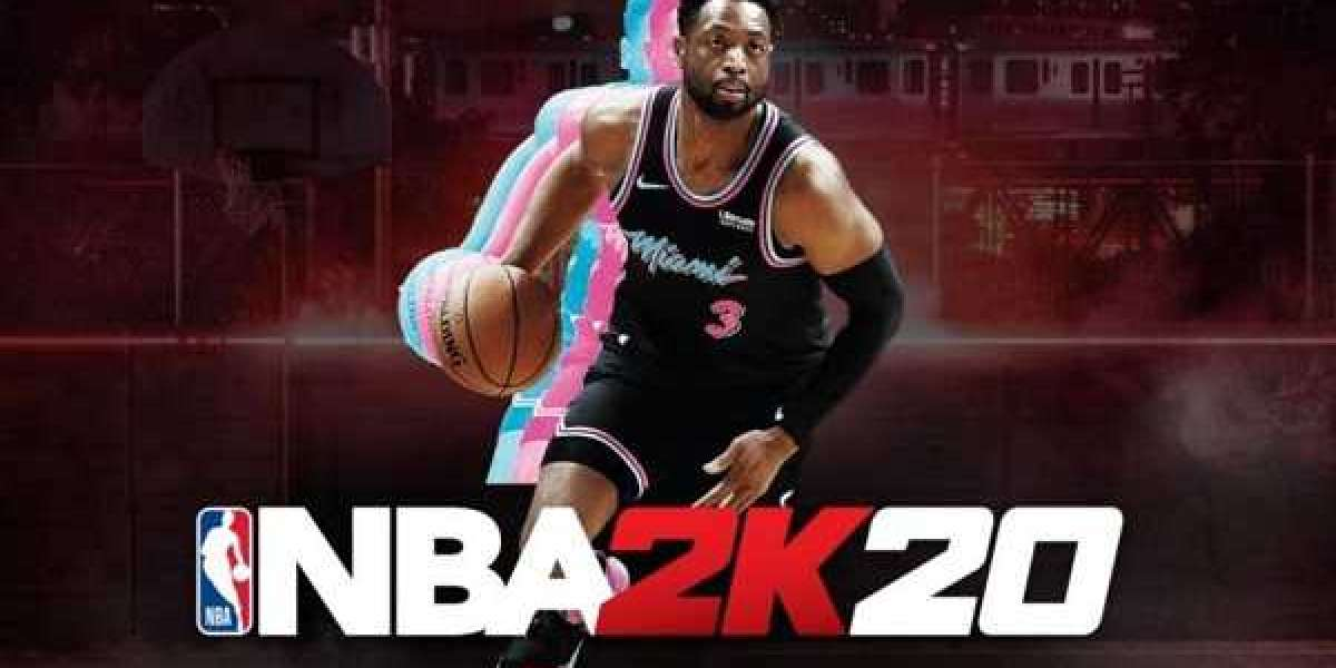 What do you think about NBA 2K franchise