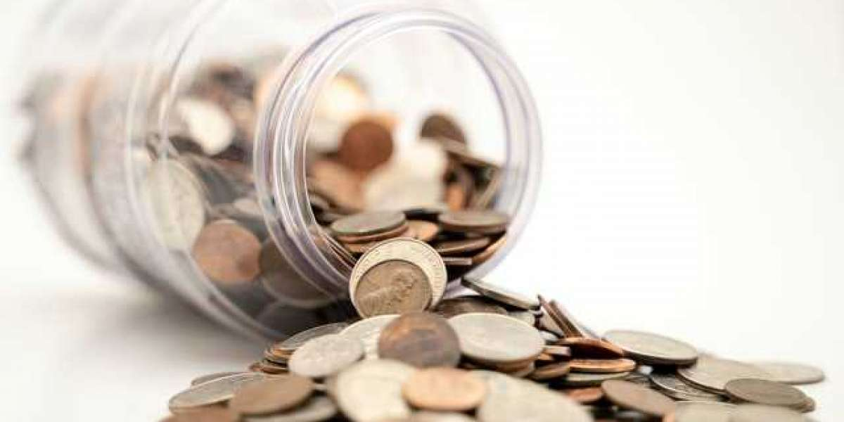 How To Generalise Finances that Are Not Giving Productive Solution?