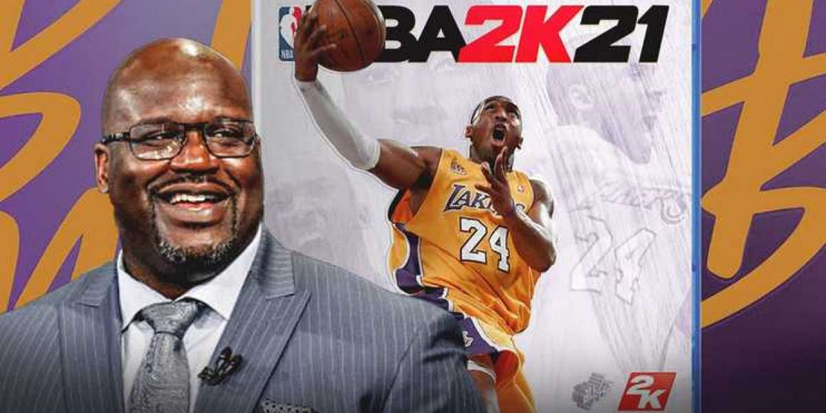 Play NBA 2K21 on PS5 and Xbox Series X to enjoy better soundtracks