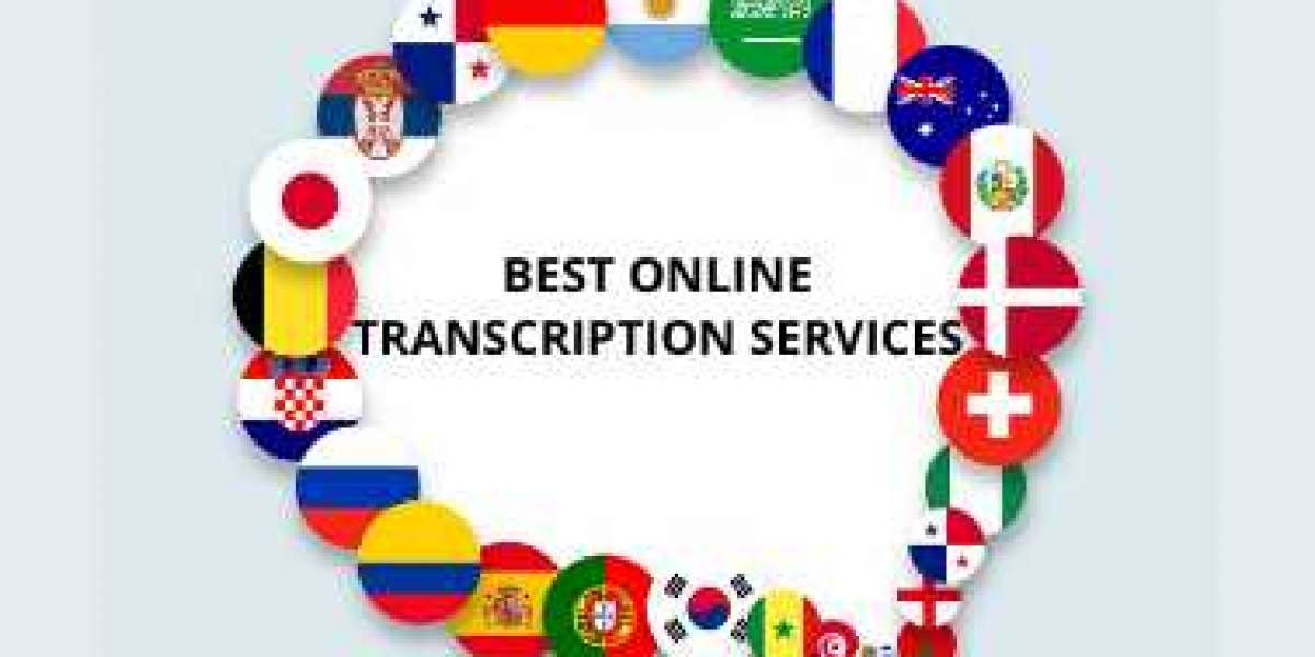 Chinese Transcription Online – Solution to Chinese Transcription Woes
