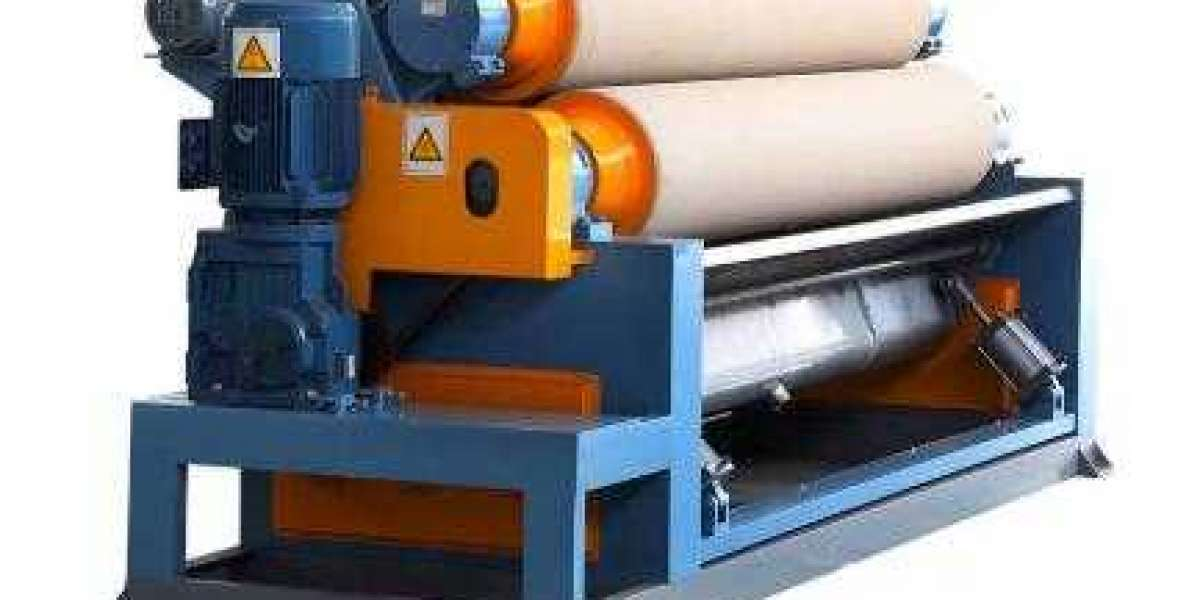 Attention When Working In Flat Screen Printer Factory