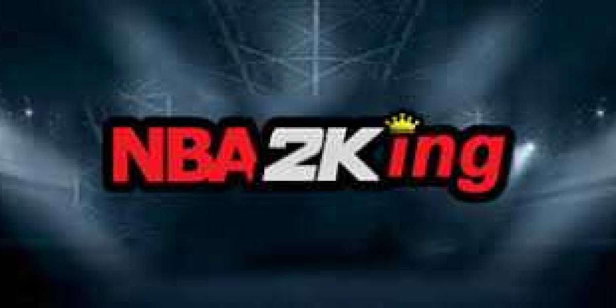 Only thing I need from NBA 2K is for gamers to have more awareness of where they're on the court