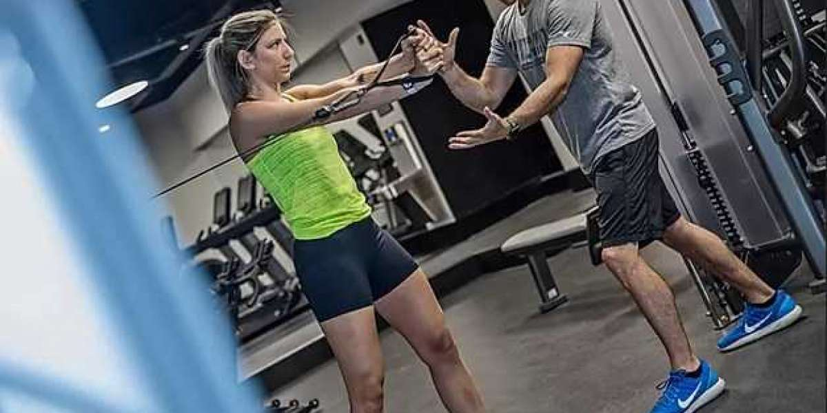 Assurance A Balanced Lifestyle With These Suggestions About Fitness