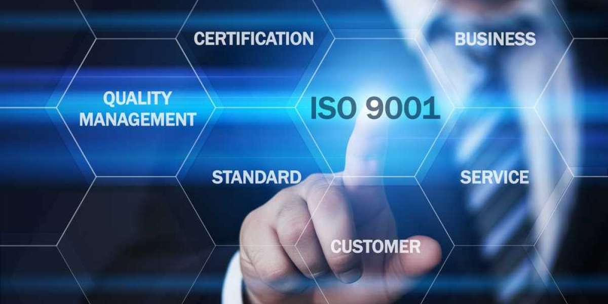 Here's A Quick Way To Solve A Problem with ISO Certification in Philippines
