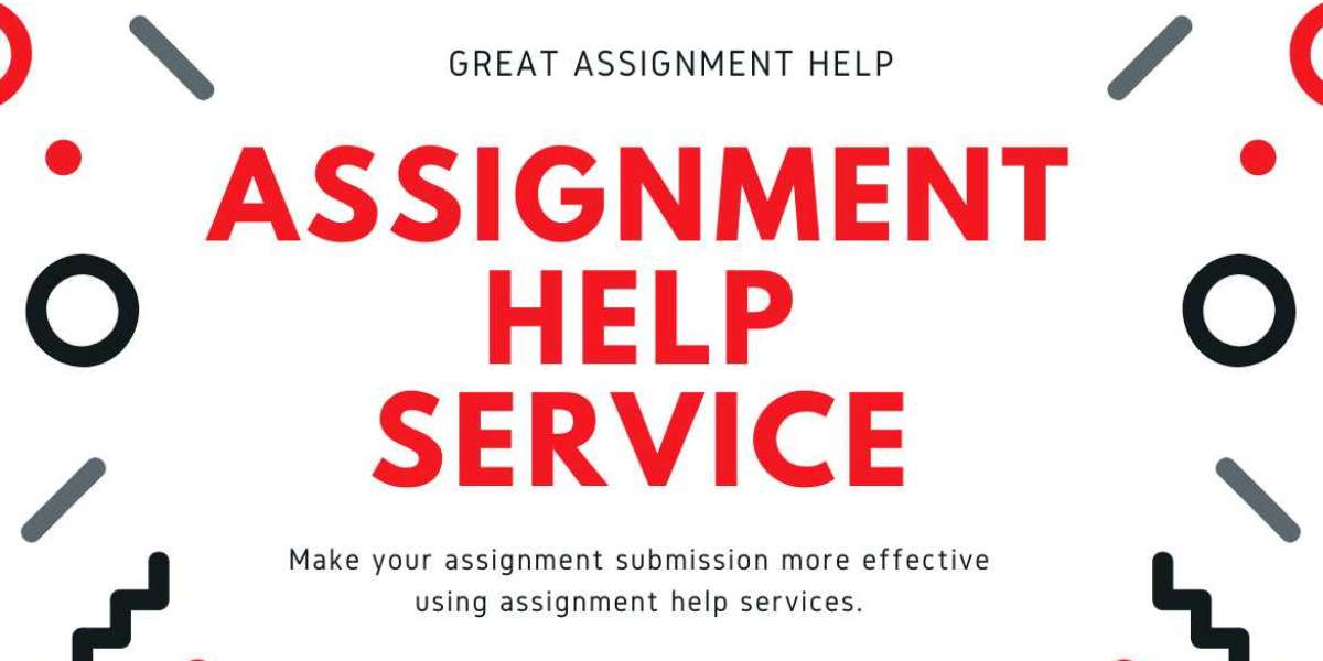 Cover even weak subject via assignment help services
