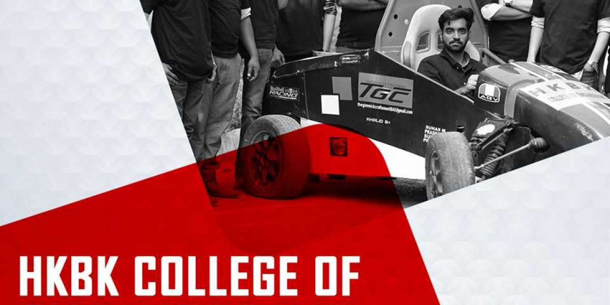 Get the amazing experience and friendly environment in the Top 10 engineering college in Bangalore