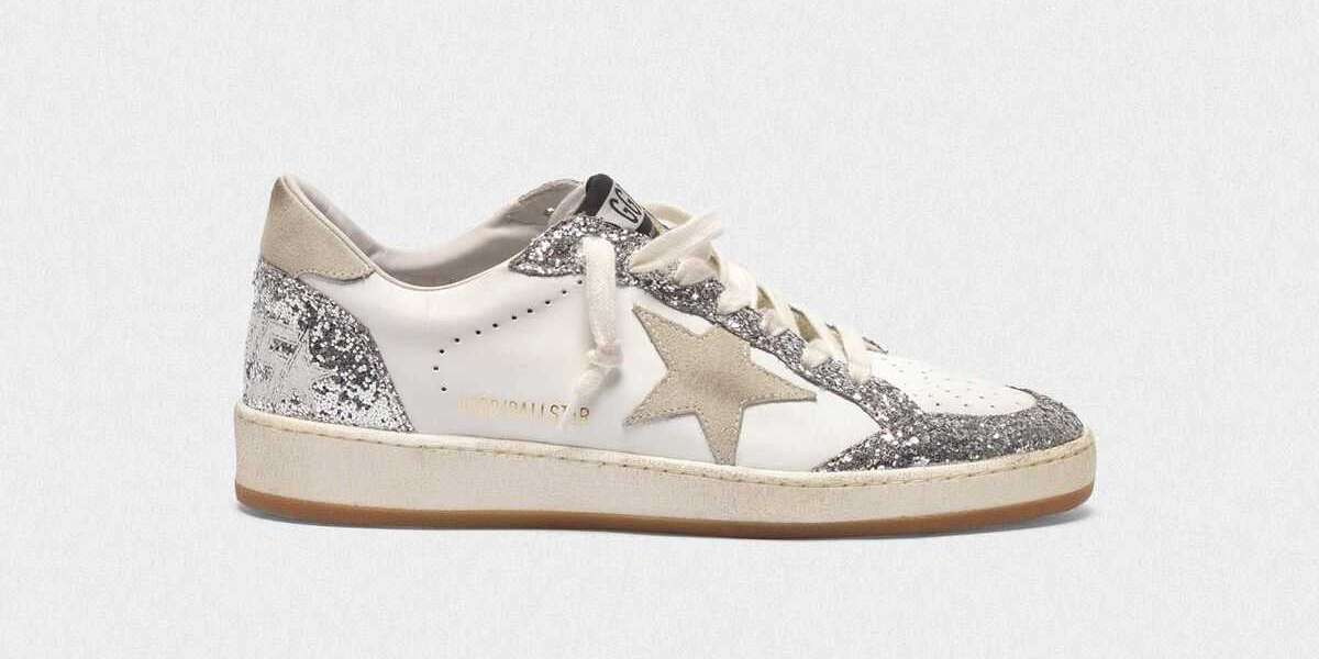 Golden Goose Outlet able