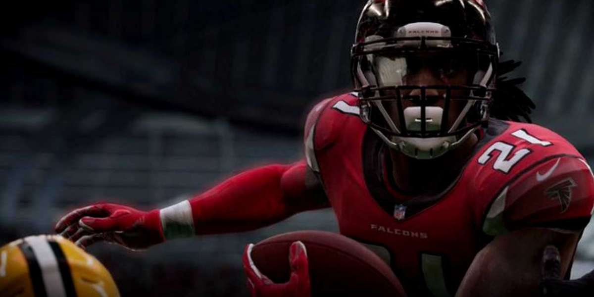 How to Get MUT Coins Fast & Easy in Madden 21
