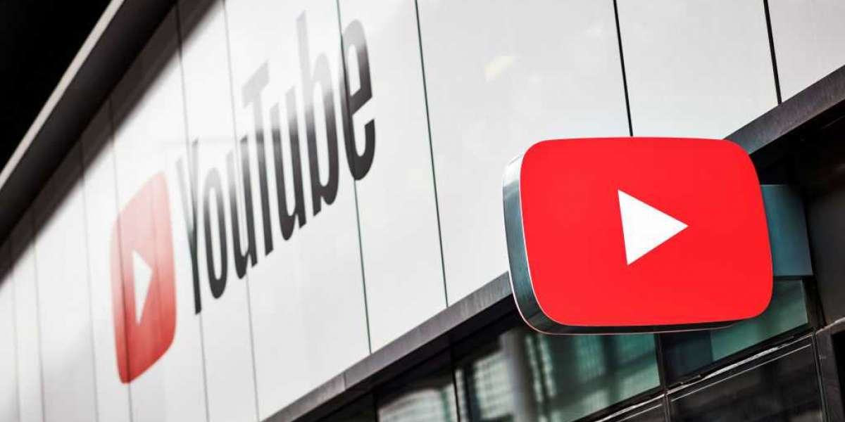 What is YouTube Premium - and for whom is it worth it?