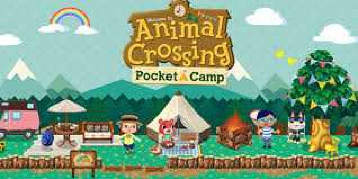 The most Animal Crossing Bells technology to get