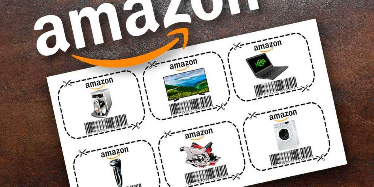 Amazon Coupon: activate code & save - insider tip for deal hunters