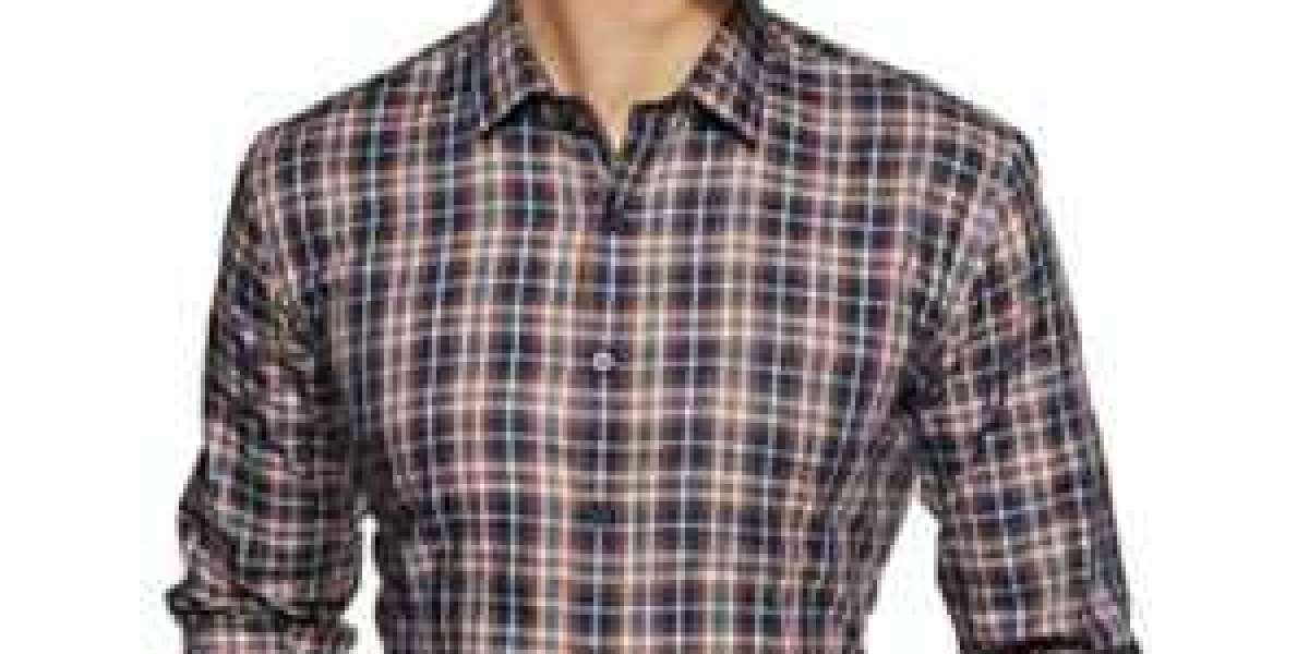 Buy Mens Formal Sshirts Online India At Lowest Prices