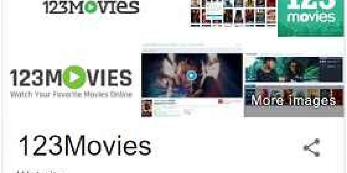 Make Everything Easy With 0123 moviesmovies