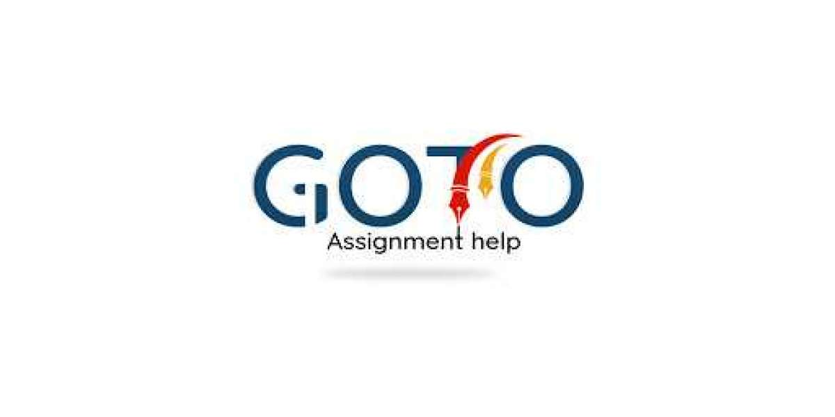 Write My Case Study For Me Assignment Help