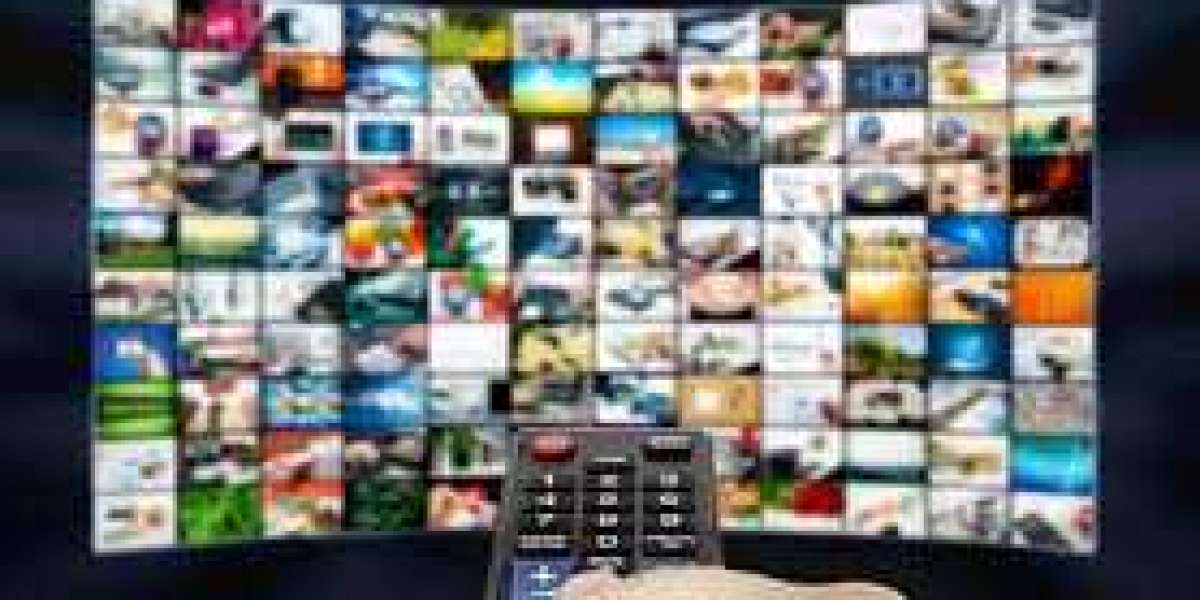 Important Specifications About Iptv