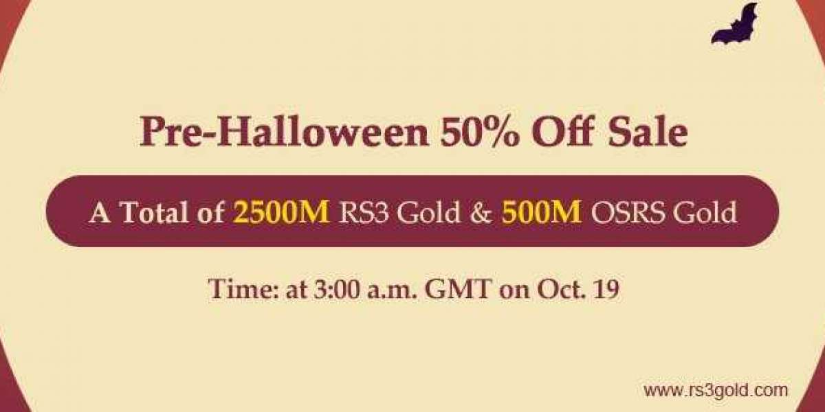 Half Price for you to buy free runescape gold generator from RS3gold